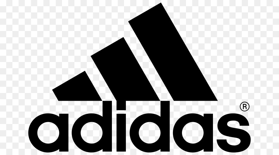 Adidas Originals logo Trefoil deus ex PNG Descargar 730500