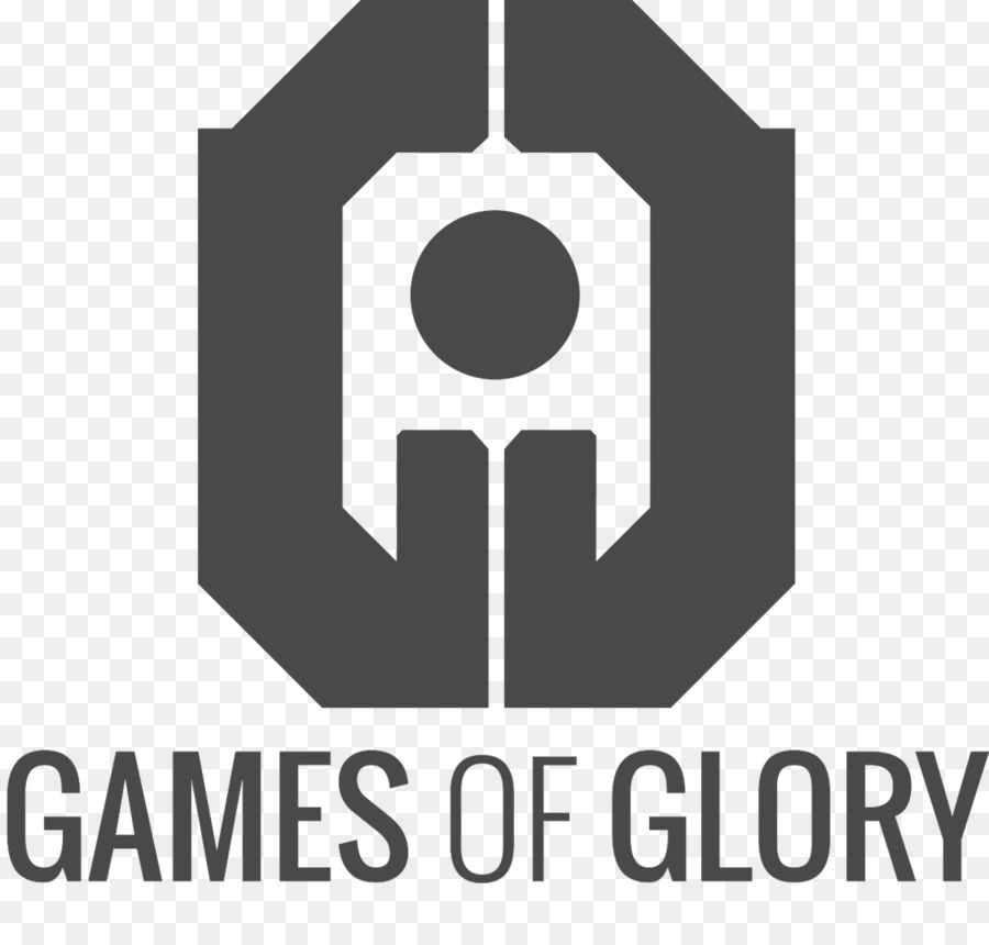 Games Of Glory Counter Strike Global Offensive Video Game Steam