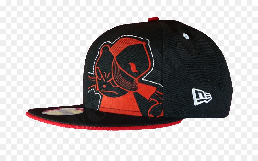 Tampa Bay Buccaneers New Era Cap Company Ottawa Senators 59Fifty ... 80c53a1d9