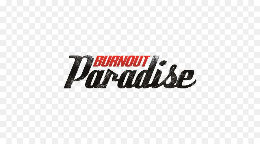 Burnout revenge [xbox 360 download code]: amazon. Co. Uk: pc.