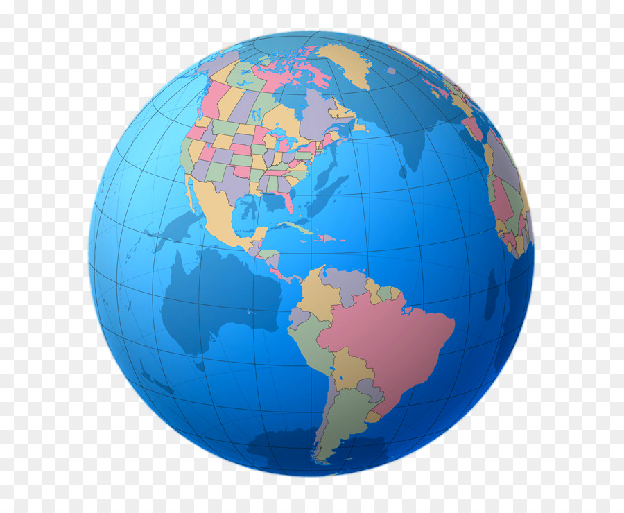 United states globe south america world map globe png download united states globe south america world map globe gumiabroncs Gallery