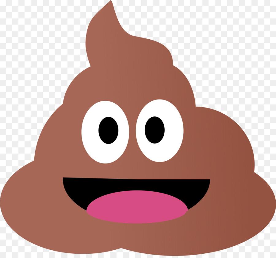 pile of poo emoji emoticon smiley clip art poop png download rh kisspng com