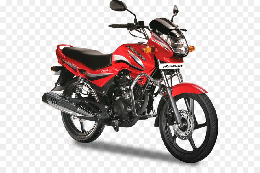 Car Hero Honda Achiever MotoCorp Bajaj Auto Motorcycle
