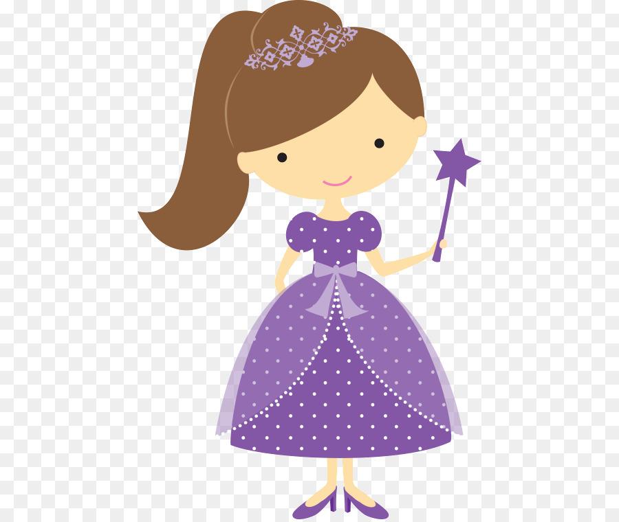 princess clip art castle princess png download 500 756 free rh kisspng com princess clip art for kids princess clip art black and white