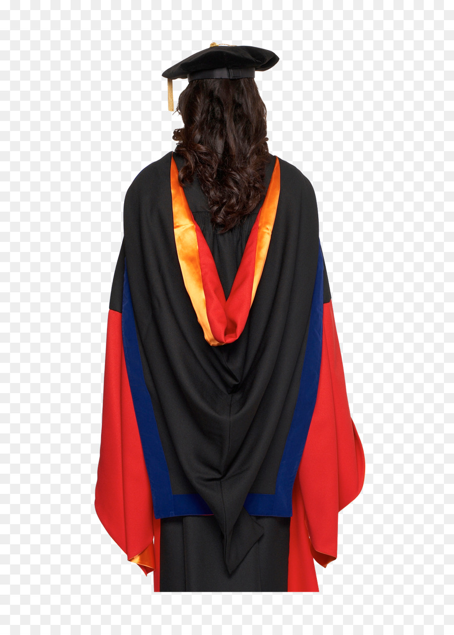 Academic dress Stanford University Graduation ceremony University of ...