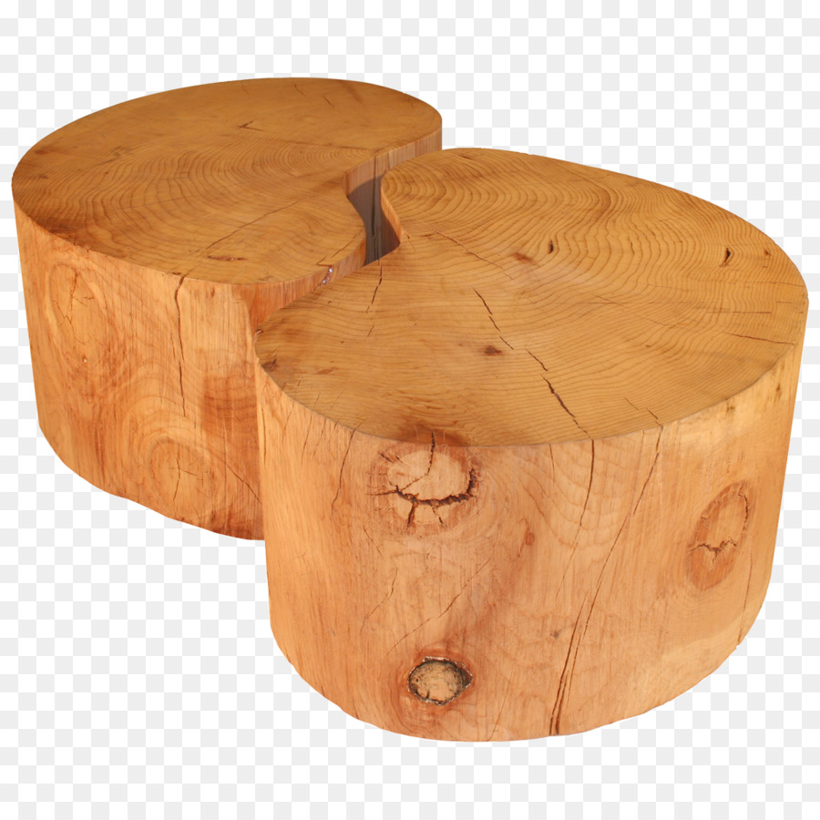 Bedside Tables Furniture Mimi London Inc Wood Kidney Png 1200 Free Transpa Table