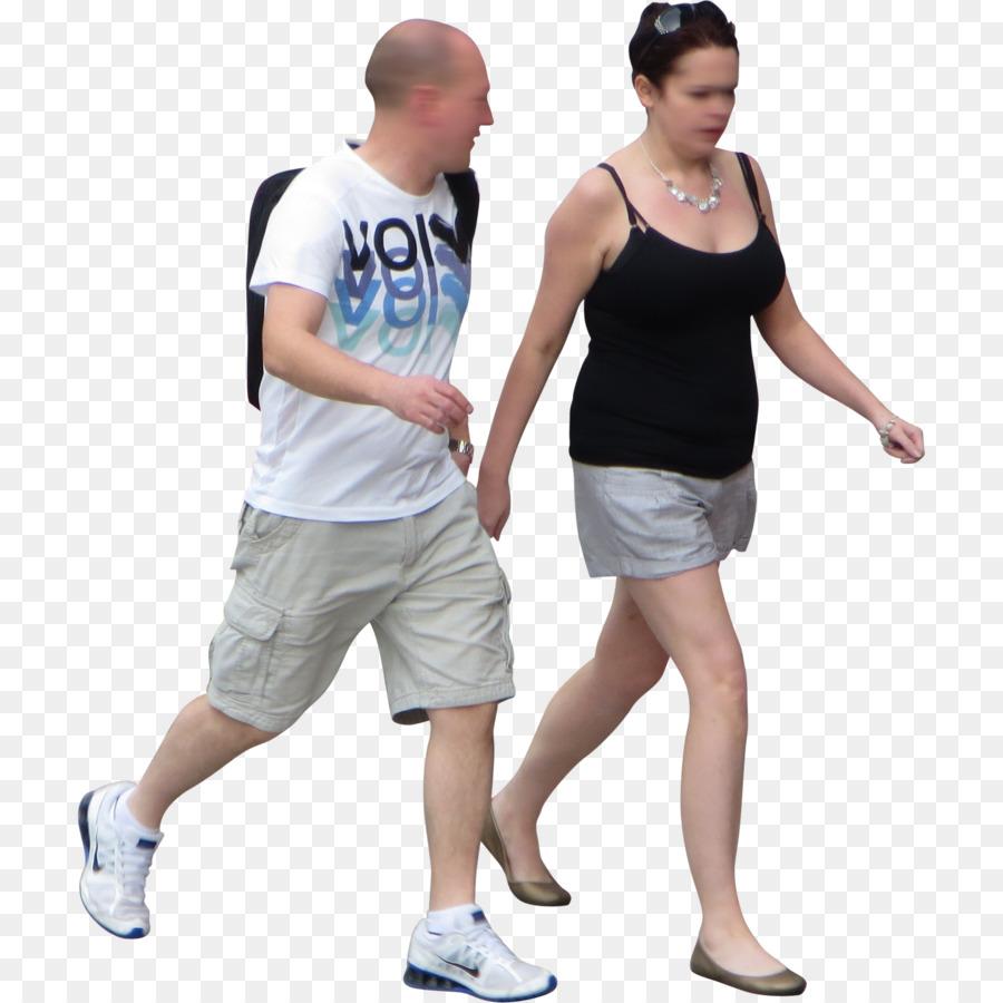 Yürüyen Figür çizimi Oturan Adam Png Indir 21352135 Serbest