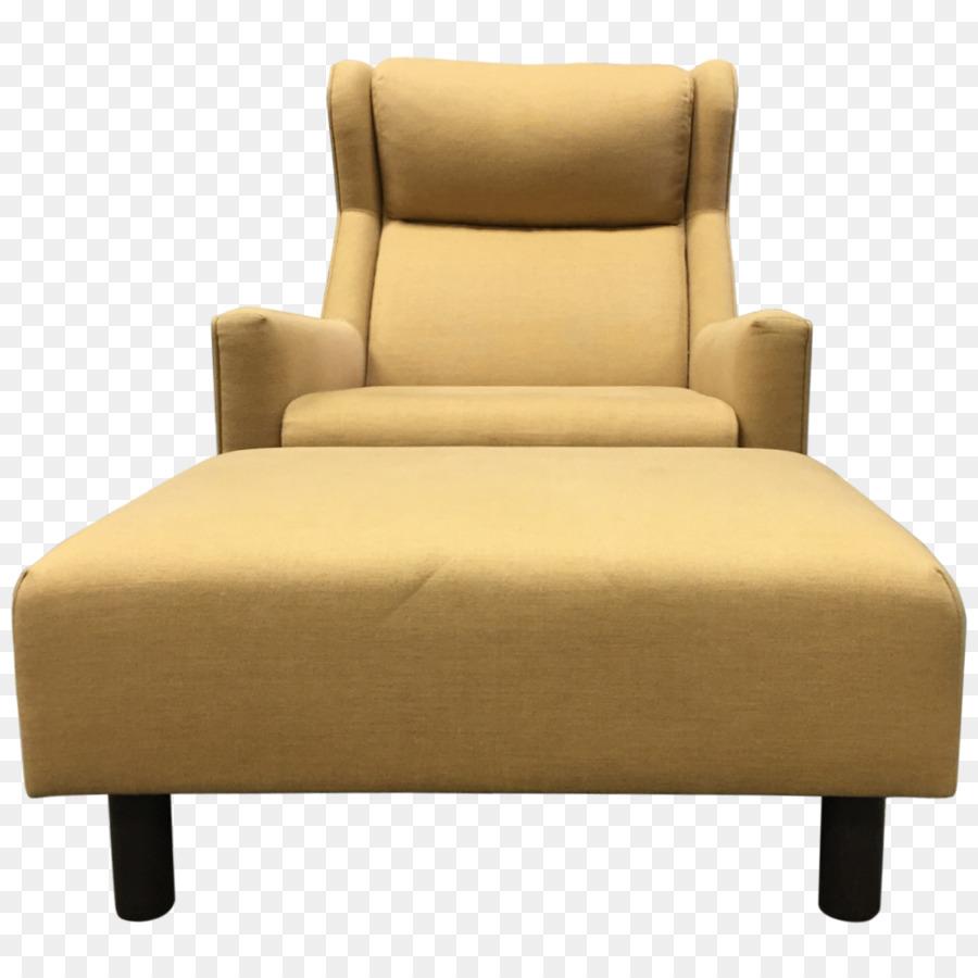 Sofá de los Muebles del Sofá cama, sillón de Club - otomano Formatos ...