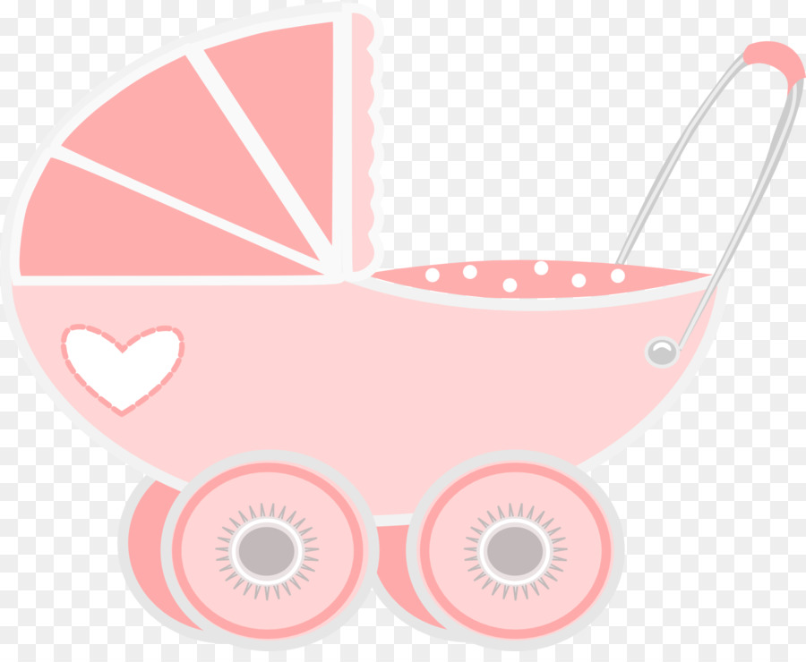 Desktop Wallpaper Infant Clip Art Baby Png Download 1734 1403