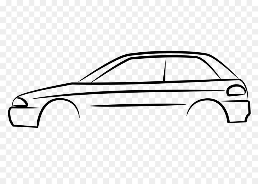 Car Model Car Png Download 2400 1697 Free Transparent Car Png