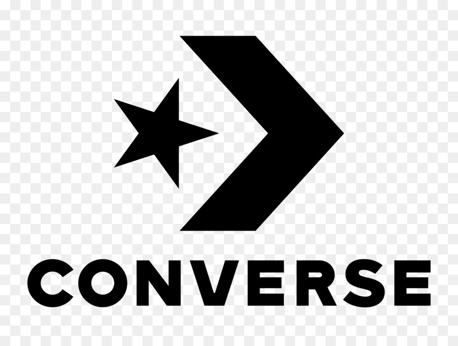93de9e94af5a Converse Logo Chuck Taylor All-Stars Brand Sneakers - ibm png download -  2272 1704 - Free Transparent Converse png Download.