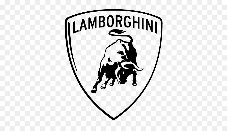 лого ламборджини