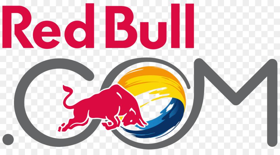 red bull gmbh energy drink red bull racing red bull media house