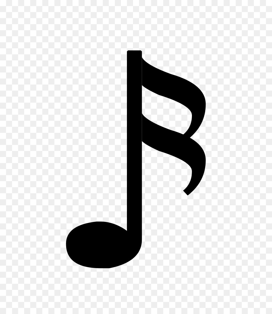 Eighth Note Musical Note Quarter Note Sixteenth Note Banknote Png