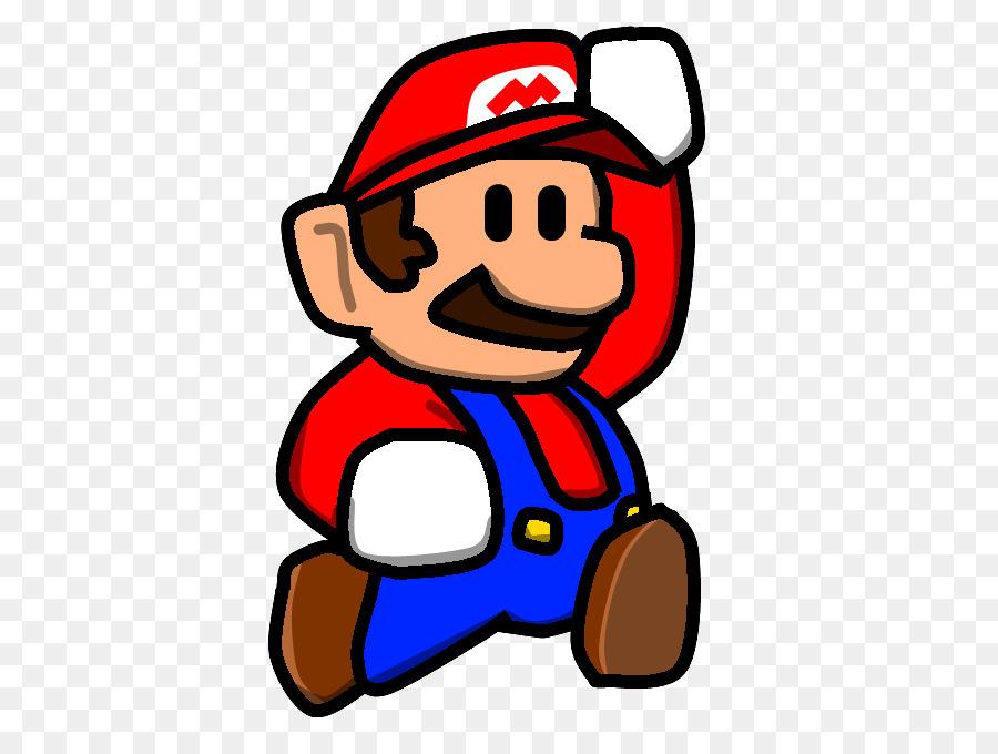 super mario bros 3 mario sprite wwwpixsharkcom