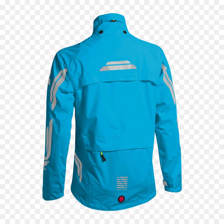 e13b2bbc10a0 Hoodie T-shirt Jacket Air Jordan Polar fleece - jacket png download -  1200 1200 - Free Transparent Hoodie png Download.