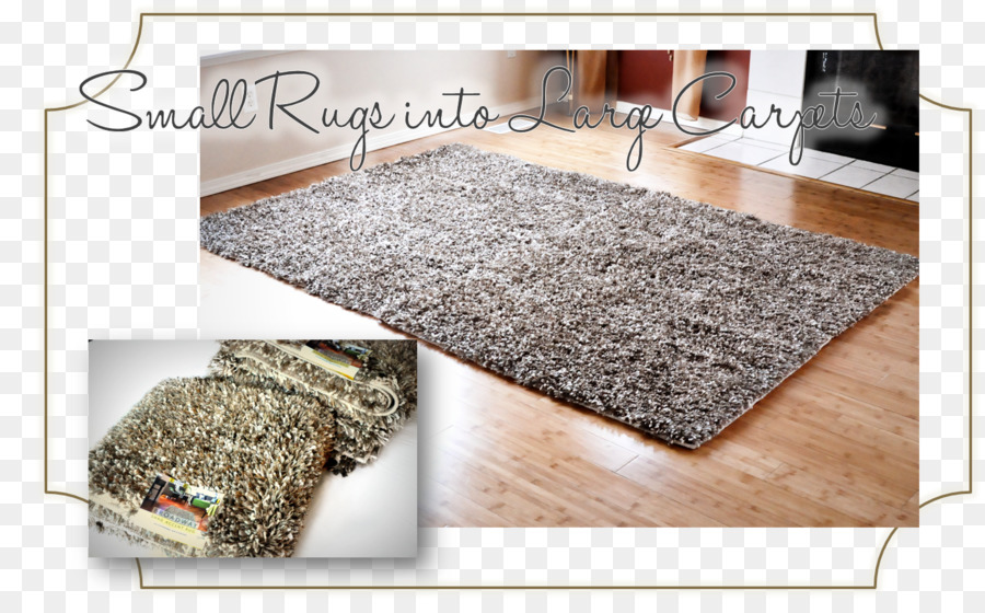 Carpet Table Shag Living Room   Rug