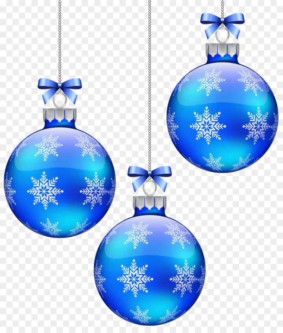 Christmas Ornament Weihnachten Dekoration Clipart Dekorationen Png
