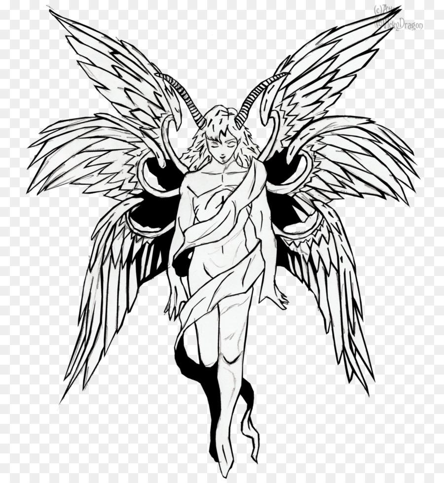 Lucifer line art michael fallen angel drawing angels png download lucifer line art michael fallen angel drawing angels thecheapjerseys Gallery