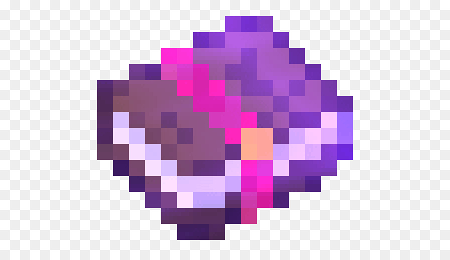 minecraft pocket edition enchanted book wiki magic book png