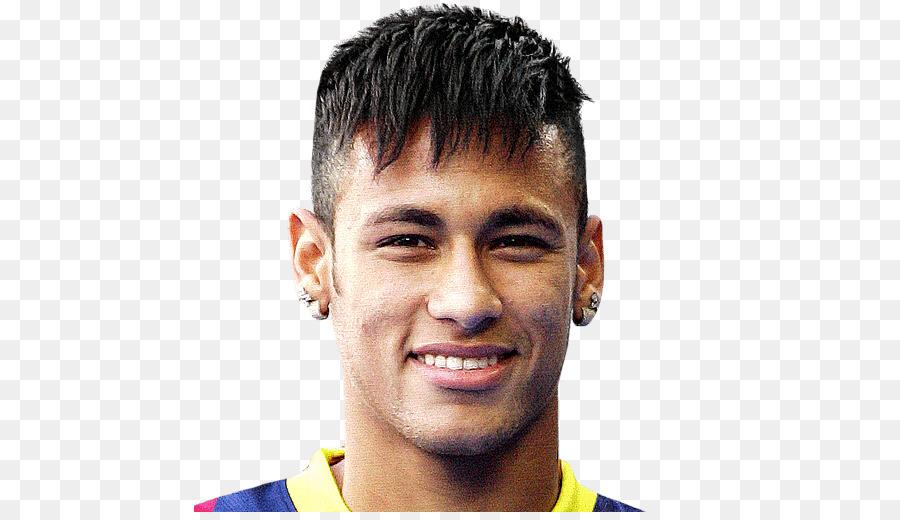 Neymar Fifa 18 Fifa 15 Fifa 16 Fifa 14 Face Png Download 512512