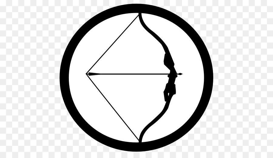 dark tower symbols