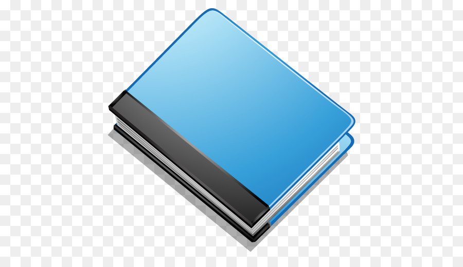 address book computer icons books png download 512 512 free