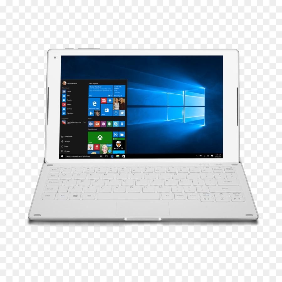 Laptop Tablet Computers HP Pavilion Microsoft