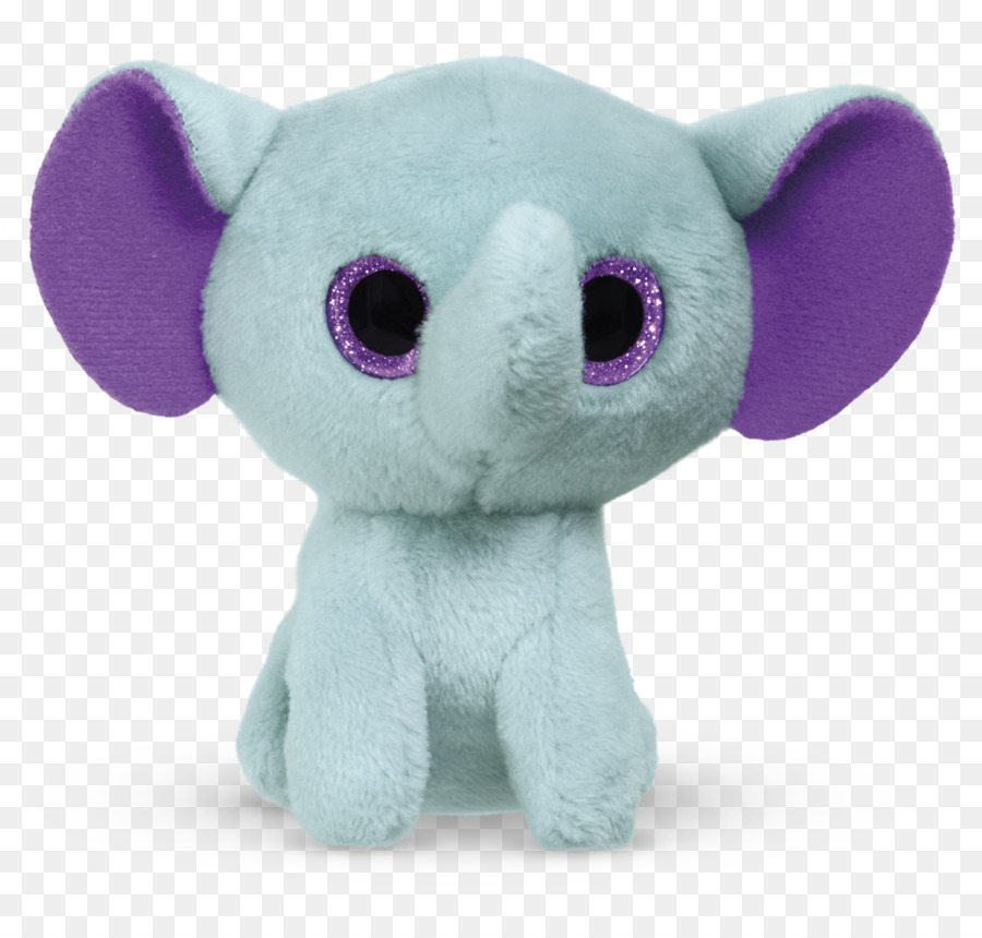 Ty Inc. Beanie Babies Stuffed Animals   Cuddly Toys Teenie Beanies -  groundnut png download - 1036 982 - Free Transparent Ty Inc png Download. 6740be879270