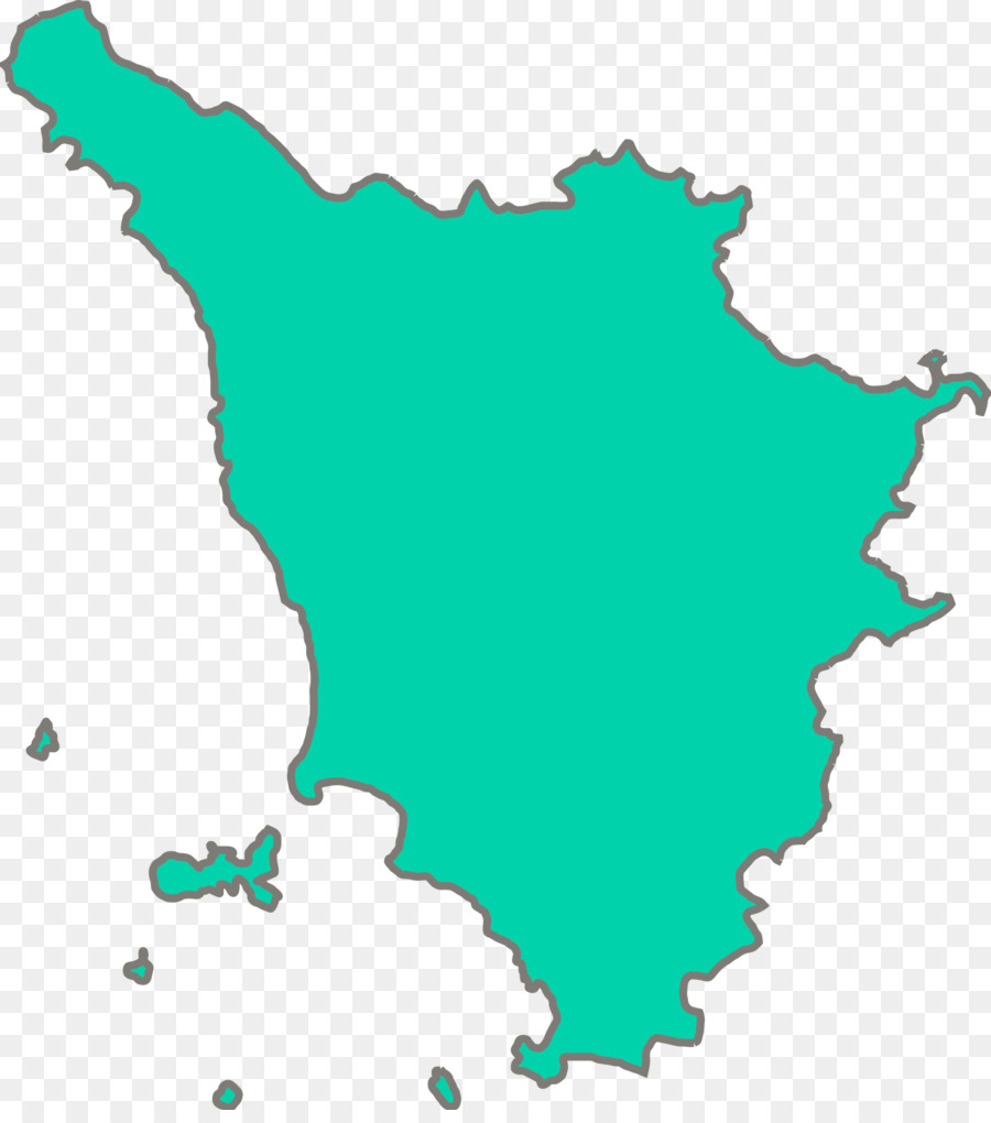 Chianti Region Italy Map.Regions Of Italy San Gimignano Chianti Docg Map Google Plus Png