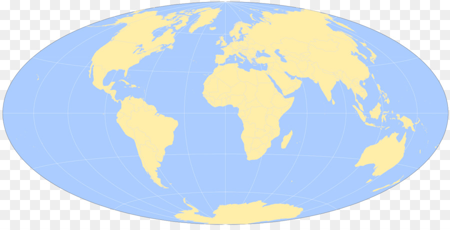 Manila World map Globe Georgia - world map png download - 1500*755 ...
