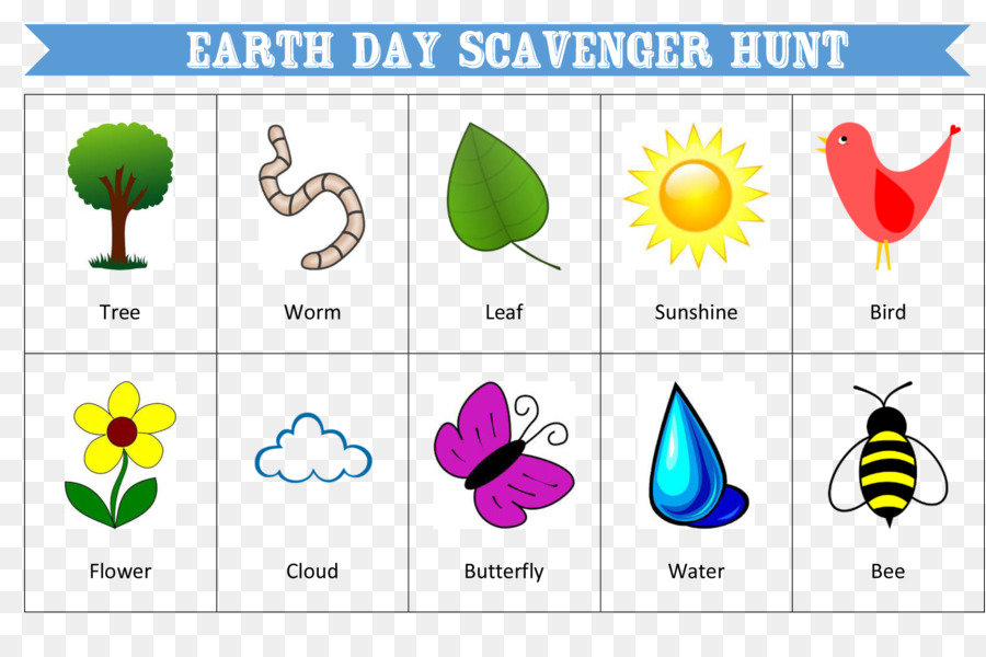 Earth day scavenger hunt centrepiece christmas earth day png earth day scavenger hunt centrepiece christmas earth day ccuart Image collections