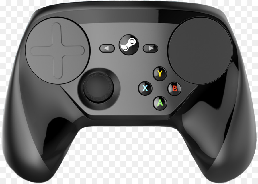Gamecube Controller Xbox 360 Controller Joystick Game Controllers