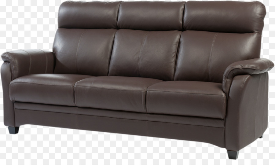 Couch Furniture Sofa Bed Leather   Sofa