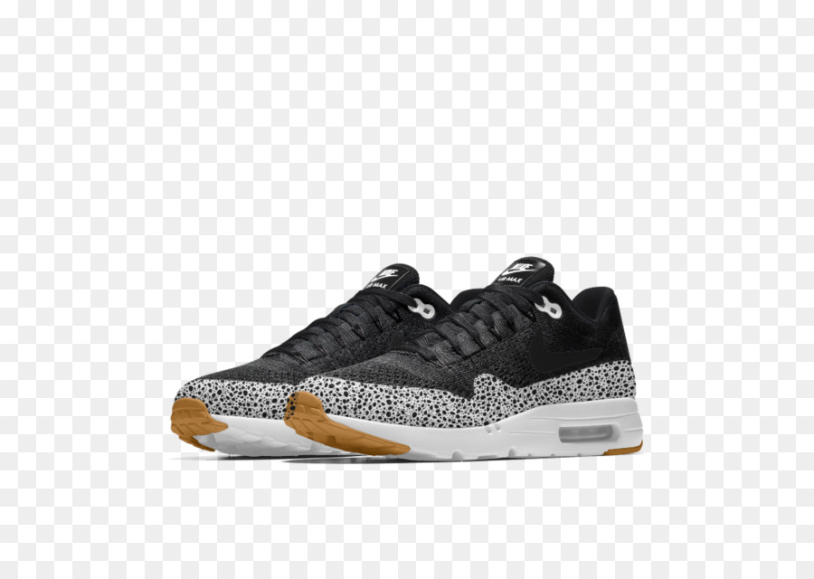 e4e86e3f8305 Nike Air Max Sneakers Shoe Nike Flywire - men shoes png download - 640 640  - Free Transparent Nike Air Max png Download.