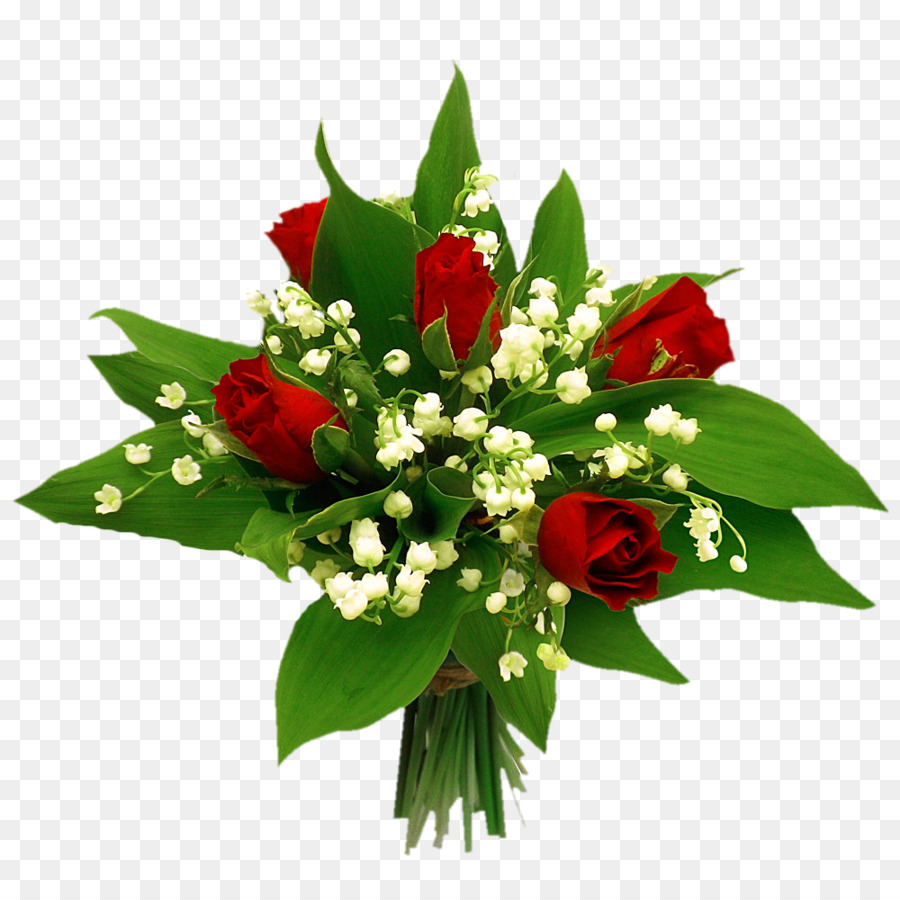 Lily of the valley flower bouquet garden roses oral candidiasis lily of the valley flower bouquet garden roses oral candidiasis blog izmirmasajfo