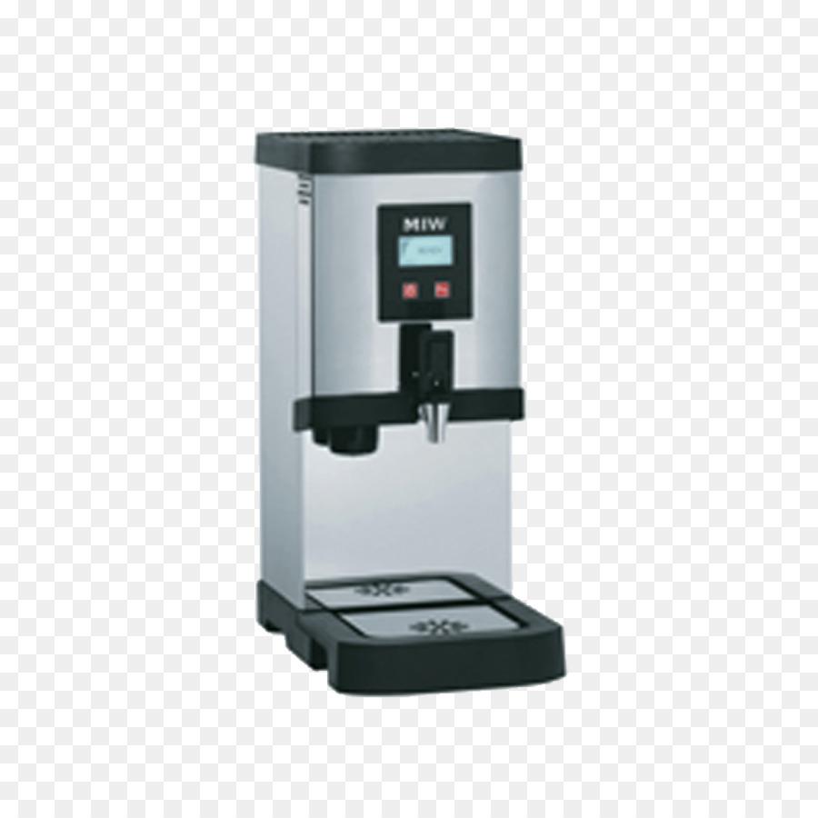 Water Filter Electric water boiler Lincat - hot water png download ...
