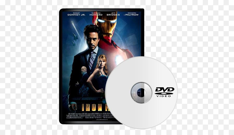 06532da2bd8a Iron Man Film Marvel Cinematic Universe Actor IMDb - samuel l jackson png  download - 512 512 - Free Transparent Iron Man png Download.