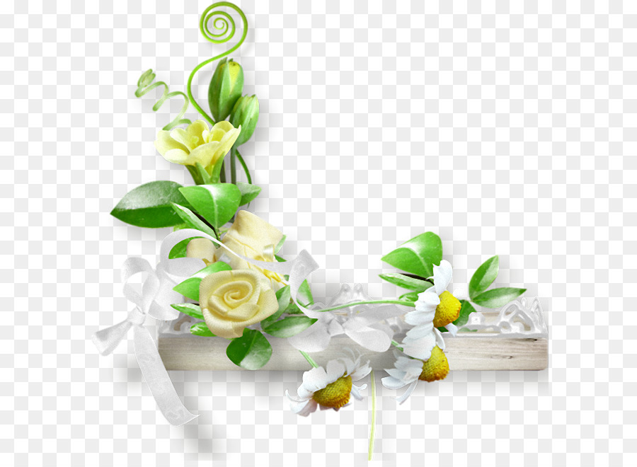 Png Picture Frames Borders And Frames Funeral 1015427 on Yellow Page Borders