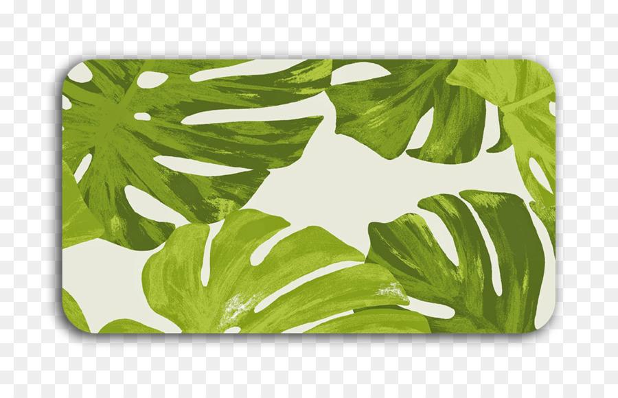 Desktop Wallpaper Kate Spade New York Wall decal Wallpaper - delicious png download - 1140*725 - Free Transparent Desktop Wallpaper png Download.