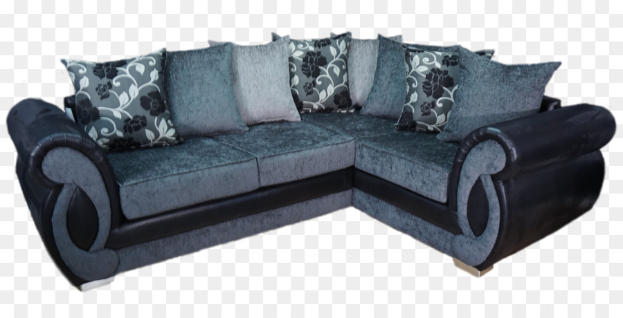 Couch Sofa Bed Furniture Leeds Living Room   Sofa Png Download   4096*2052    Free Transparent Couch Png Download.