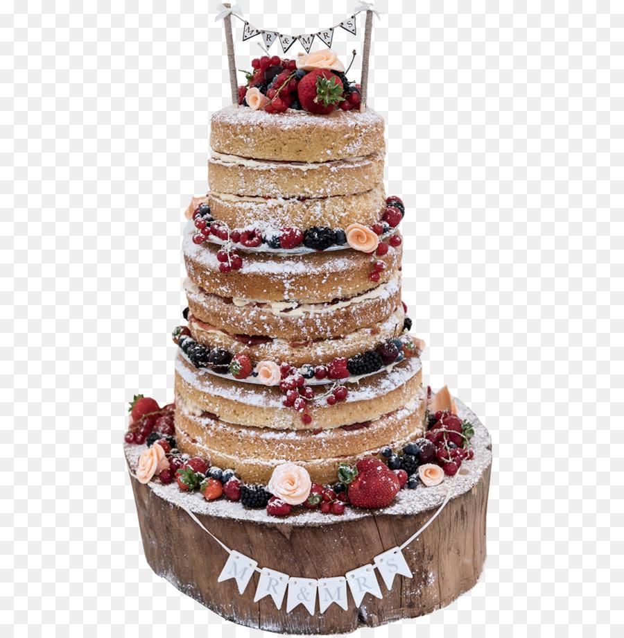 Hochzeits Kuchen Schoko Kuchen Obstkuchen Vom Blech Sahne