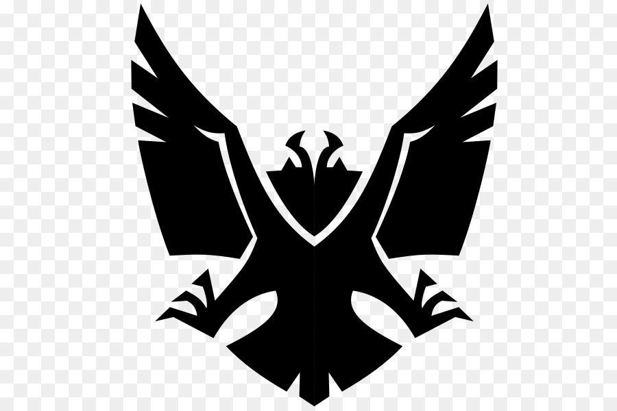 Cronus Tealc Horus Goauld Heruur Anubis Png Download 750600