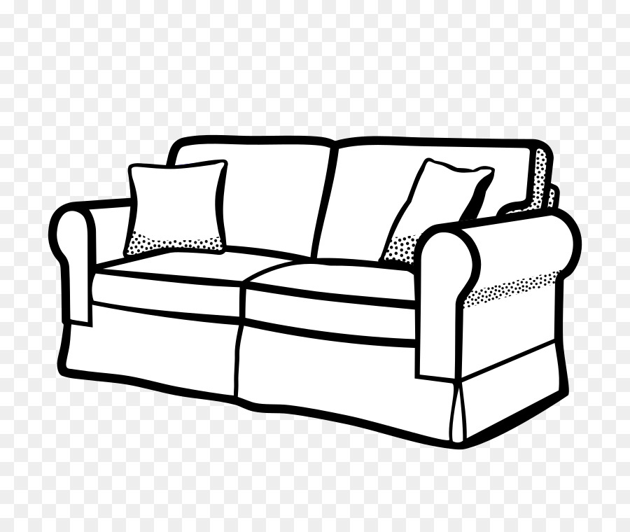 sofa coloring pages - photo#4