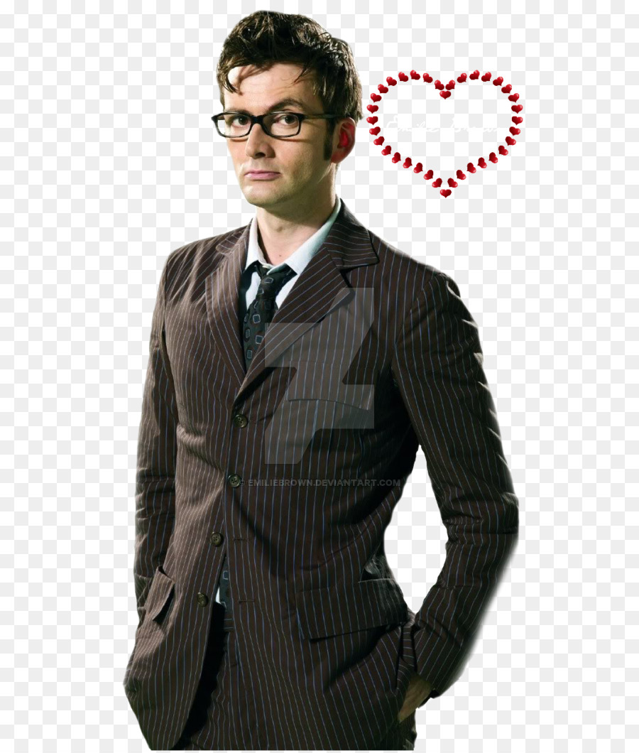 david tennant doctor who tenth doctor ninth doctor doctor who png
