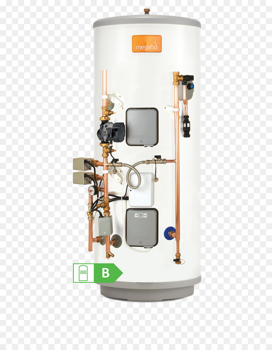 Wiring Diagram Water Heating Hot Storage Tank Boiler Plumbing Diagrams