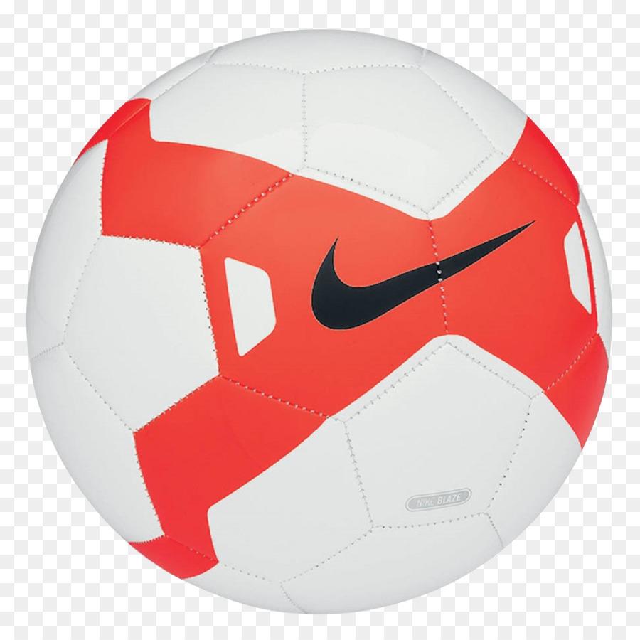 Chuteira Nike artigos Esportivos - futebol - Transparente Bola ... a658e2d3c6b2c