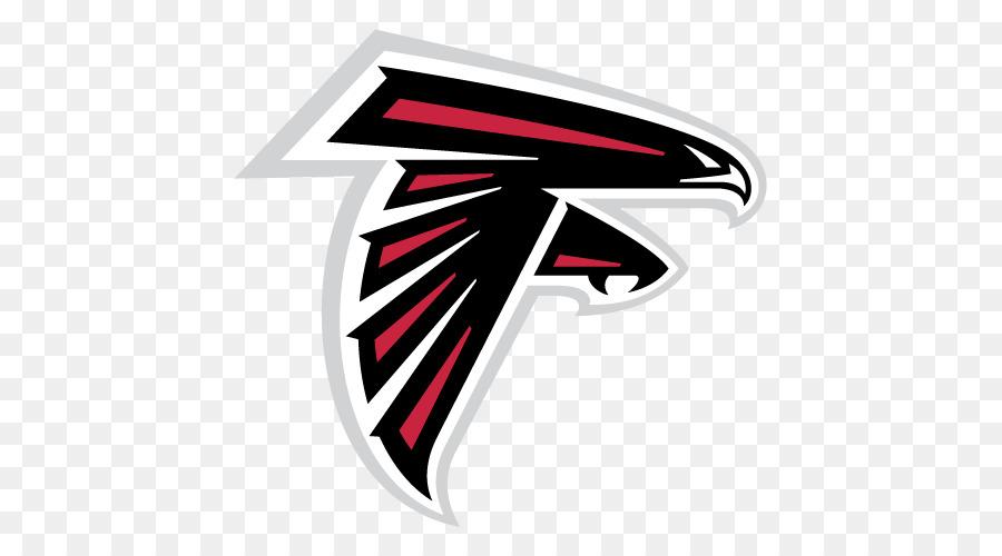 f41b93923 Atlanta Falcons NFL New Orleans Saints American football Carolina Panthers  - new york giants