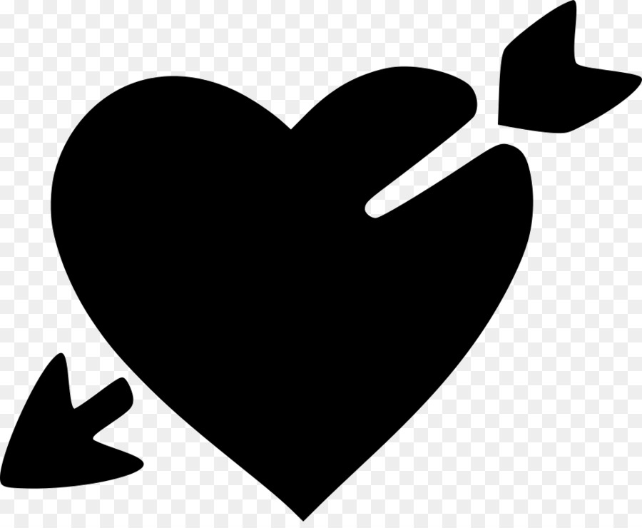 heart autocad dxf clip art cupid png download 980 796 free rh kisspng com dxf clip art free downloads welder dxf clip art of hands