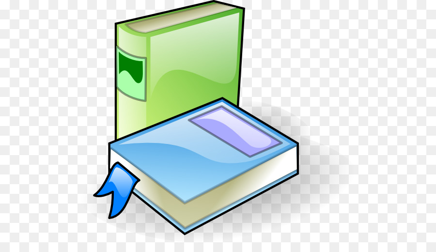 English Grammar Book Clip Art Tags Png Download 600 503 Free